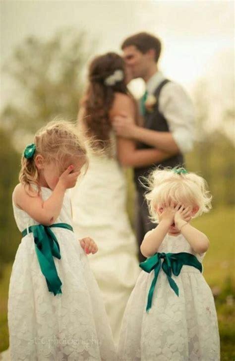 11 best wedding photography images on pinterest wedding lustige hochzeitsbilder ideen bildergalerie mit 25