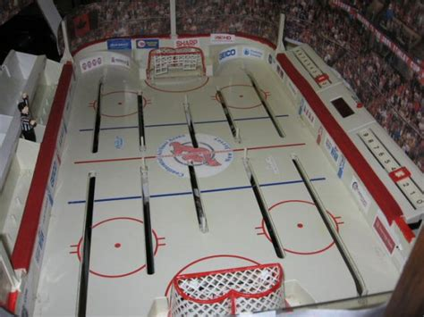 Table Hockey Heaven by Table Hockey Heaven View Topic Continental