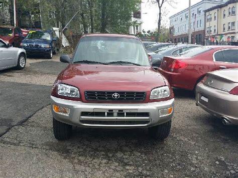 express motors boston ma used 2000 toyota rav4 for sale carsforsale