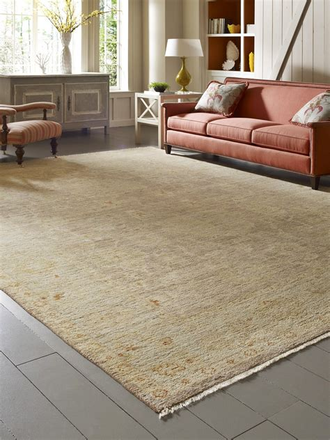 accent rug vs area rug rugs vs carpet roselawnlutheran