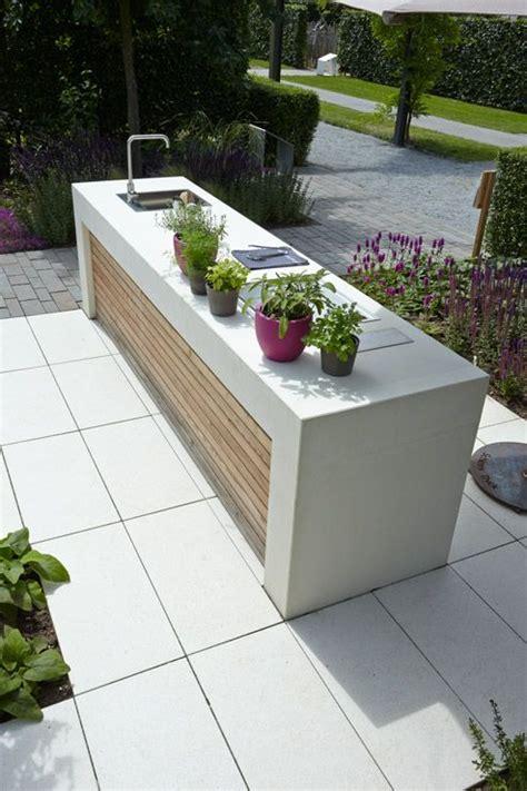 k che kaufen angebote stunning outdoor k 252 che kaufen images house design ideas
