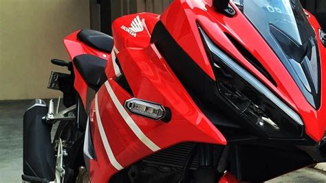 cbr 150r price in india will the honda cbr150r launch in india autopromag