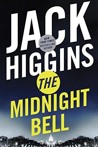 the midnight bell dillon books get the midnight bell dillon by higgins book