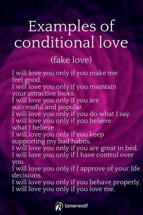themes about unconditional love best 25 unconditional love ideas on pinterest wonder