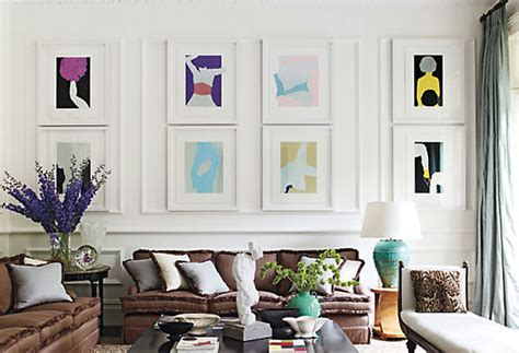 Decorating Ideas Large Wall Wall Ideas For Large Wall Adorable Wall Ideas