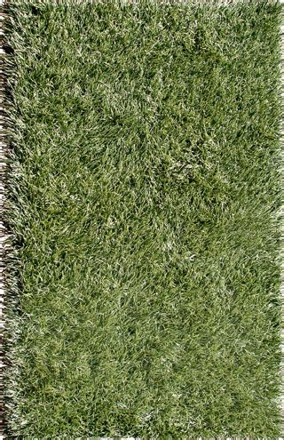 grass looking rug resort 25150 grazin in the grass rug from the shag rugs collection at modern area rugs