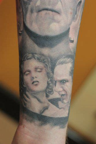 universal tattoo 17 best images about tattoos by buschmann on