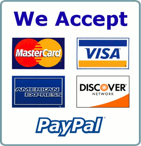 Buy Paypal Gift Card With Credit Card - buy stock rush