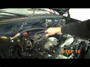 97 tahoe starter location get free image about wiring