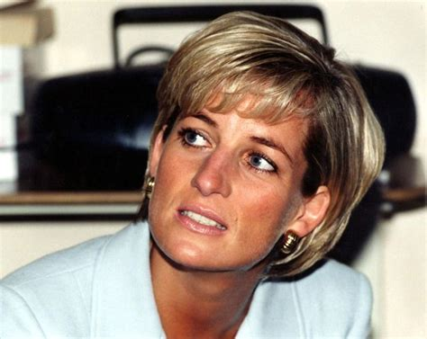lade di sale princess diana the musical is at odds with diana