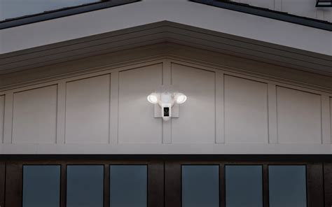 flood light by ring introducing the ring floodlight the ring