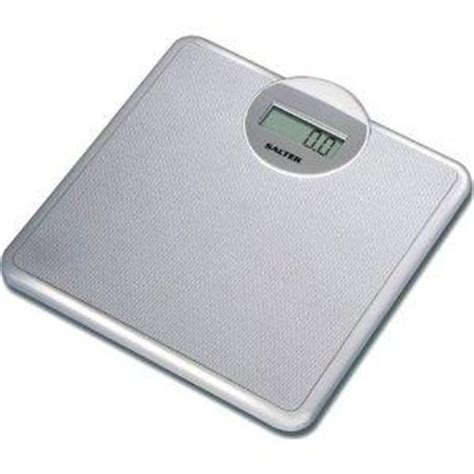 salter bathroom scales nz salter 9000 electronic scale bathroom scale lowest
