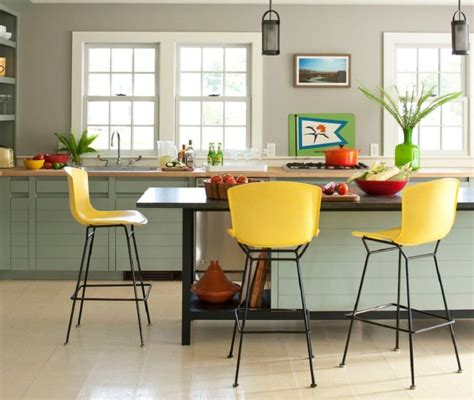 accent color 40 accent color combinations to get your home decor wheels