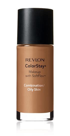 Mac 384 Color Stay Lipstick Soft Smooth emmalurvemekap produk makeup yang guna sehari harian