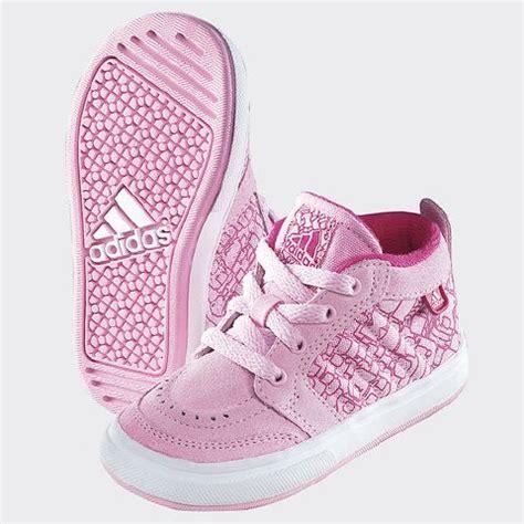 Kz Ocuk Topuklu Ayakkab Modelleri Ve Fiyatlar Oyunlar | adidas kız 231 ocuk ayakkabı modelleri ve fiyatları