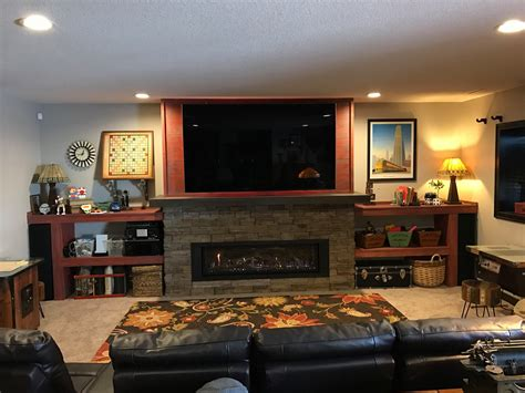 comfort systems duluth fireplace repair rochester mn fireplace ideas
