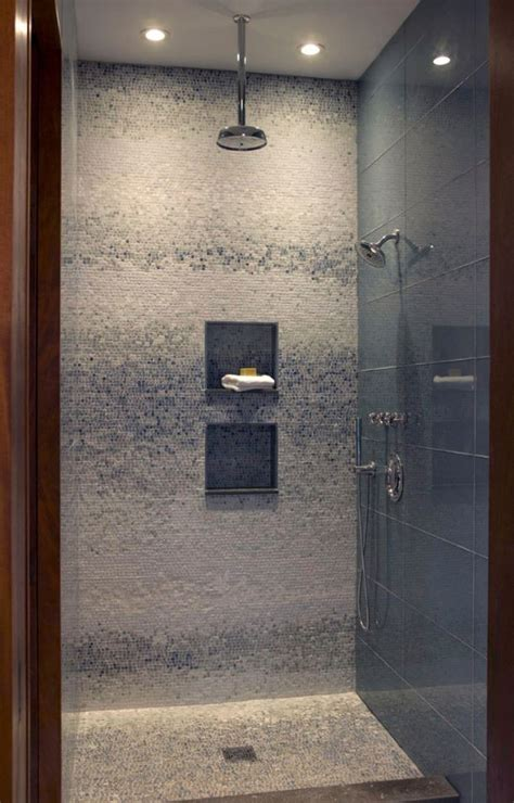 30 Best Walk In Showers Ideas Decoration Goals Page 3 | 30 best walk in showers ideas decoration goals page 3