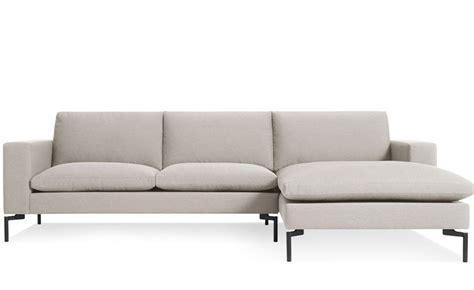 sofa köln new standard sofa with chaise