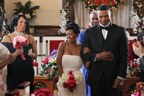 malinda williams and victoria rowell return in up s marry