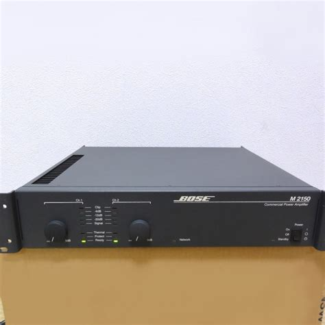 Power Lifier Di Malaysia audio power lifier sale power lifier malaysia