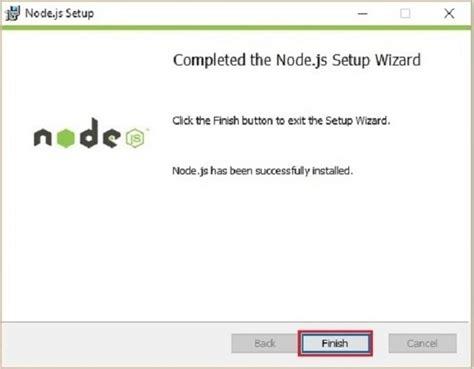 Node Js Coffeescript Tutorial | coffeescript environment