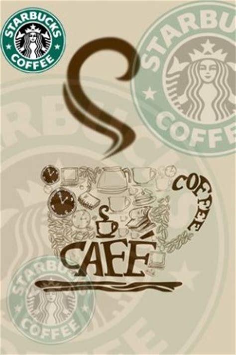 starbucks coffee wallpaper iphone スタバ スターバックスコーヒーのスマホ壁紙 待ち受け画像 まとめ naver まとめ