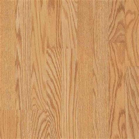 pergo presto golden chester oak laminate flooring 5 in