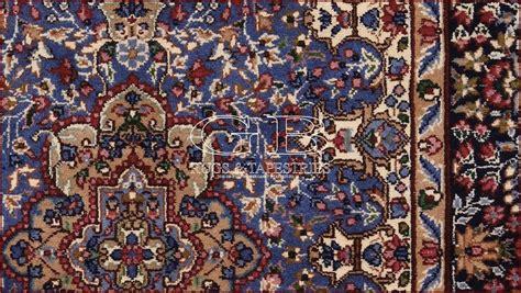 tappeti floreali tappeti floreali beautiful nain fili with tappeti