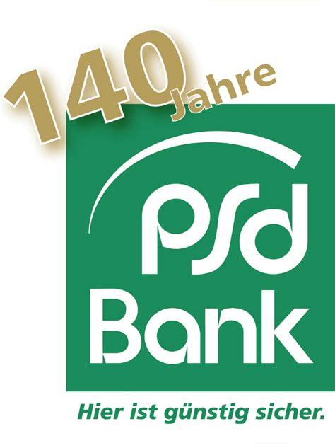 Psd Bank K 246 Ln Lauf Cup 2012