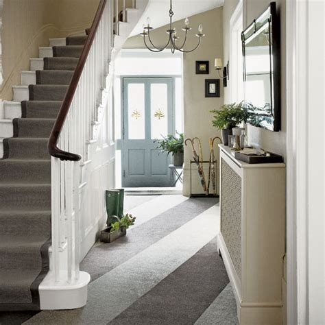 good interior design ideas for a hallway 11461 classic entrance halls 10 best ideal home