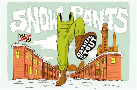 union brew house baltimore fishbowl union brewing issues snow pants recall
