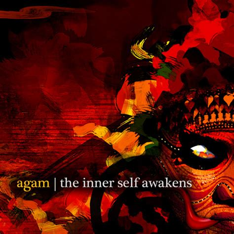 boat song by agam mp3 the boat song the inner self awakens by agam by agam