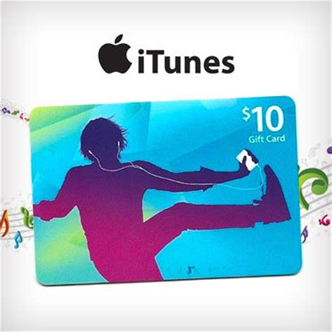 Itune Gift Card Deals - itunes gift card deal