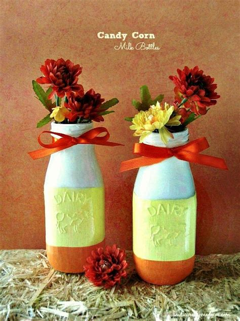 Rach Choco Jar 17 best images about glass jar crafts on