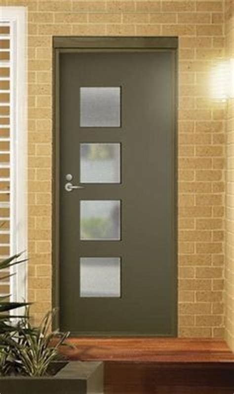 corinthian front doors 1000 images about doors on corinthian