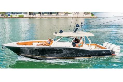 scout boats for sale in maryland scout 420 lxf 2017 new boat for sale in baltimore