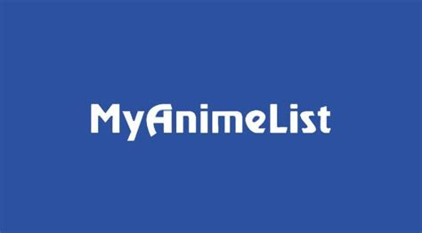 Myanimelist App by Top 5 Melhores Animes Do Myanimelist Otanix Amino