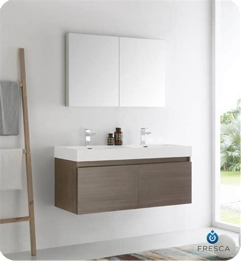 modern bathroom vanity cabinets bathroom vanities buy bathroom vanity furniture