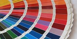 knauf fassadenfarbe fassadenfarben kaufen au 223 enfarbe bis 8 rabatt benz24