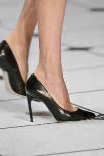 zapatos de salon tendencias zapatos de salon primavera verano 2013 jason