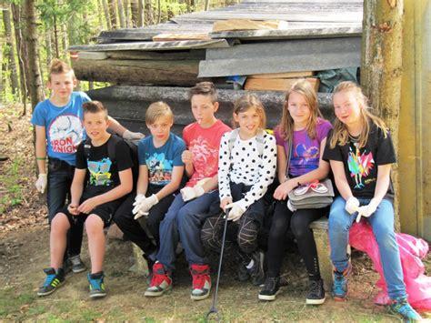 Hütte Suchen by Nms Paldau Uns Stinkt S