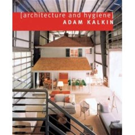 adam kalkin container homes by adam kalkin shipping container homes