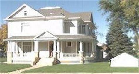 brockhaus funeral home bloomfield nebraska ne