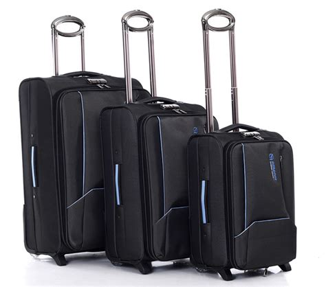 china business travel bags luggage sets ds 3 china
