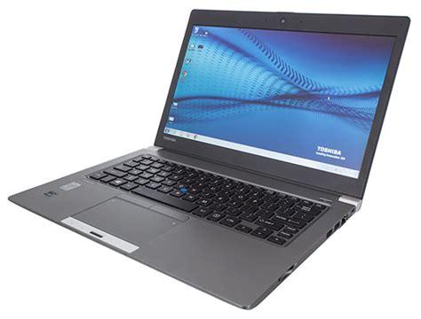 toshiba portege z30 a1301 ultrabook review xcitefun net