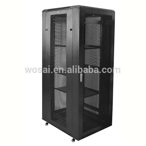 Server Rack Size by 19 Inch Rack Dimensions 42u Network Cabinet Buy 19 Inch Rack Dimensions 42u Rack Floor Stand