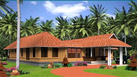 kerala old home design old kerala style house photos youtube