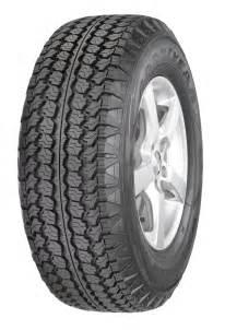 Goodyear Truck Tires Uk Goodyear Wrangler At Sa Goodyear Suv 4x4 Tyres