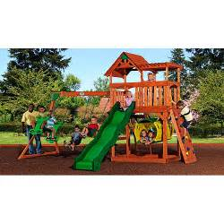 Backyard Discovery Coupon Walmart Coupons And Special Offers