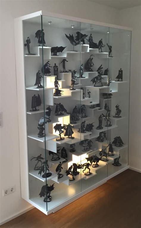 Bathroom Decorating Idea Best 25 Glass Display Case Ideas On Pinterest Display